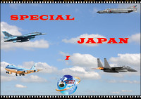 SPECIAL JAPAN